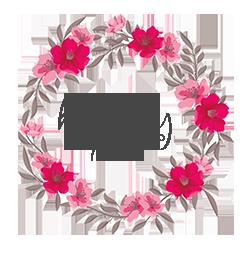 Květiny Ieva